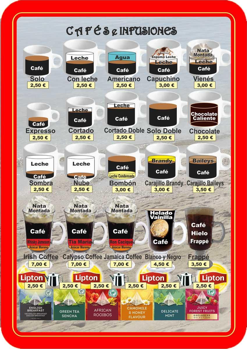 4-CAFES