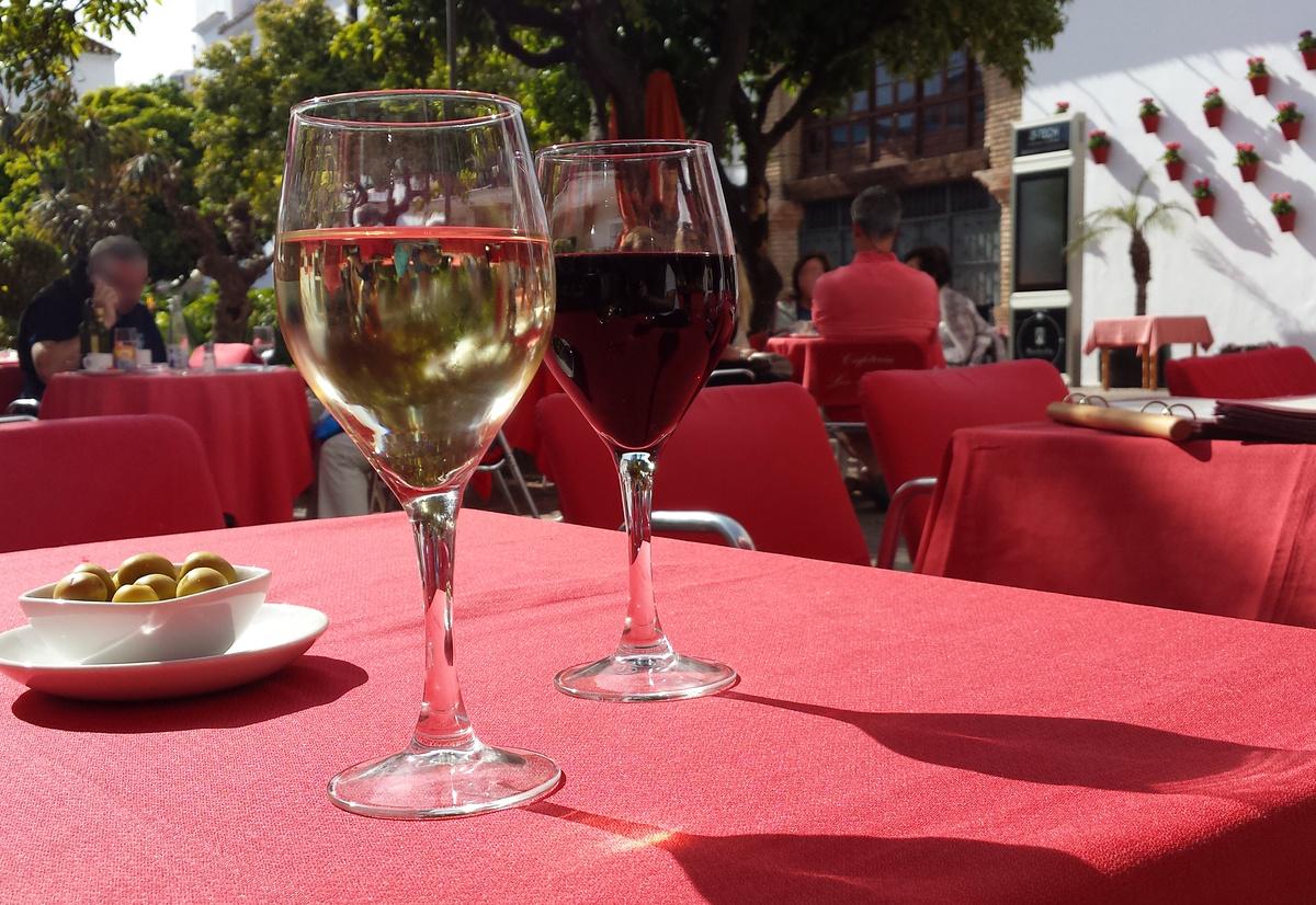 17 vinos 2
